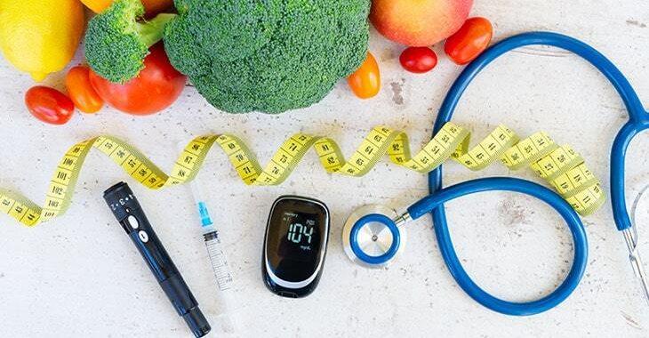 metabolik sendrom nedir