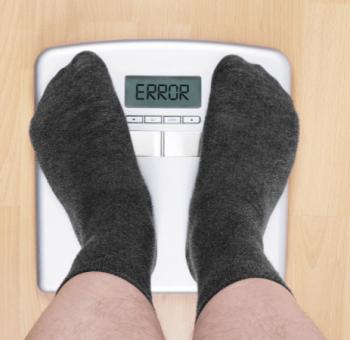 obezite nedir obezite hakkında her şey