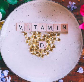d vitamininin yan etkileri
